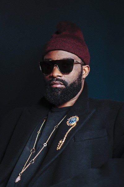 http://www.francoisgrivelet.com/files/gimgs/th-15_IPUPA_Fally_FG-07.jpg