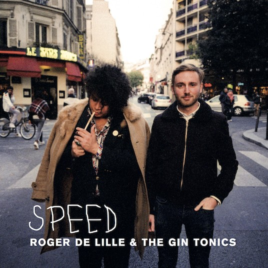 http://www.francoisgrivelet.com/files/gimgs/th-47_180203-SPEED-RogerDeLille&TheGinTonics.jpg