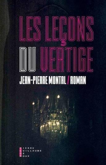 http://www.francoisgrivelet.com/files/gimgs/th-48_6_18953152_489138461419192_7750147942086206140_o-2.jpg