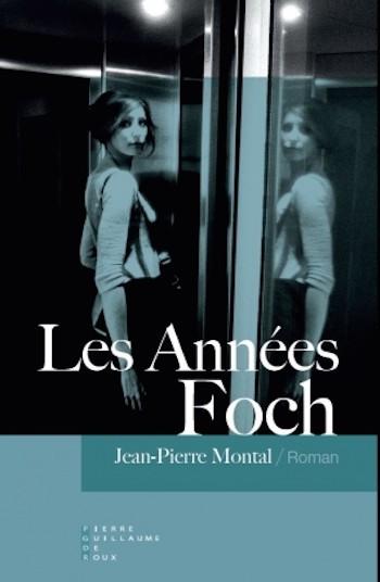 http://www.francoisgrivelet.com/files/gimgs/th-48_6_293_68990384615_450_149_v2.jpg