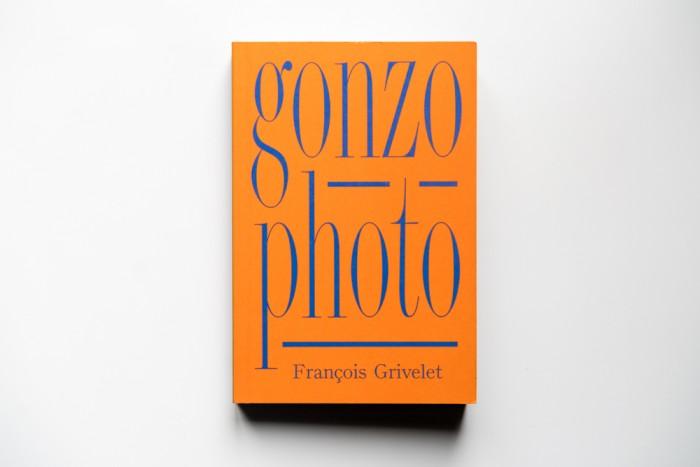 http://www.francoisgrivelet.com/files/gimgs/th-51_gonzophoto_diapo_01.jpg