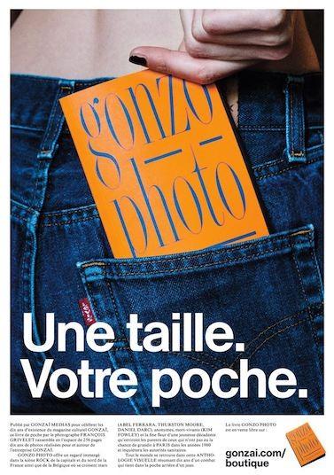 http://www.francoisgrivelet.com/files/gimgs/th-52_27750803_10155265862128148_5477918036464630368_n.jpg