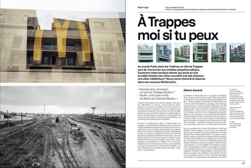 http://www.francoisgrivelet.com/files/gimgs/th-52_6_Gonzai_MagN20_9_Reportage_web-2.jpg