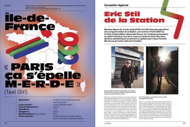 http://www.francoisgrivelet.com/files/gimgs/th-52_6_Gonzai_MagN21_web_v2.jpg