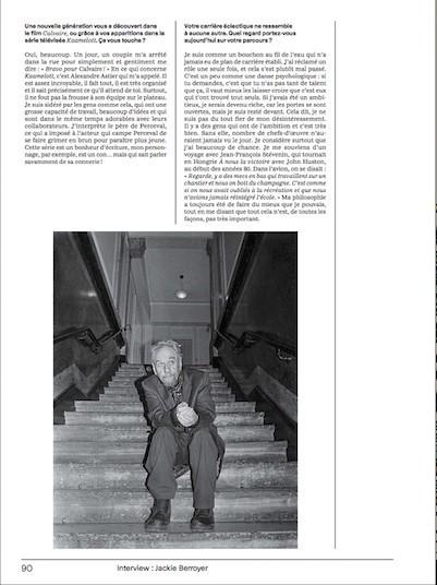 http://www.francoisgrivelet.com/files/gimgs/th-52_6_Gonzai_MagN21_webberroyer4_v2.jpg