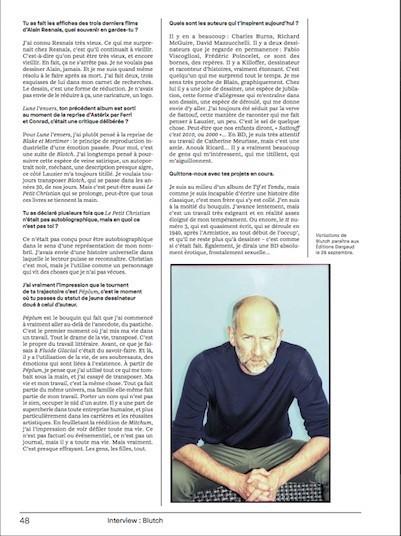 http://www.francoisgrivelet.com/files/gimgs/th-52_6_Gonzai_MagN22_web3_v2.jpg