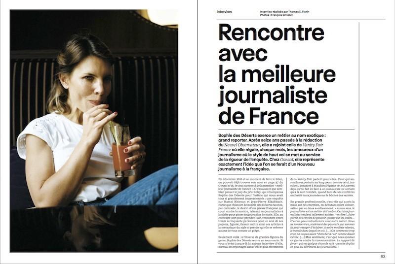 http://www.francoisgrivelet.com/files/gimgs/th-52_6_Gonzai_MagN23_web5_v2.jpg