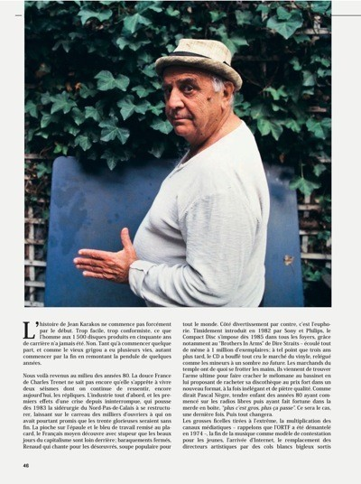 http://www.francoisgrivelet.com/files/gimgs/th-52_6_KARAKOS2_v2.jpg
