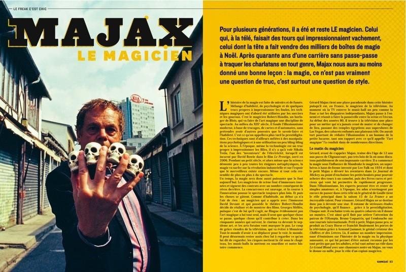 http://www.francoisgrivelet.com/files/gimgs/th-52_6_MAJAX1_v2.jpg