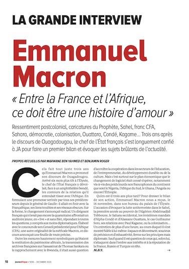 http://www.francoisgrivelet.com/files/gimgs/th-52_HS3095P018.jpg