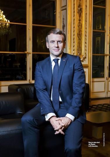 http://www.francoisgrivelet.com/files/gimgs/th-52_HS3095P019.jpg