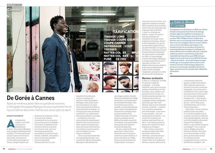 http://www.francoisgrivelet.com/files/gimgs/th-52_JA3013P094.jpg