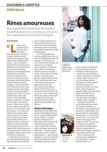 http://www.francoisgrivelet.com/files/gimgs/th-52_JA3065P080.jpg