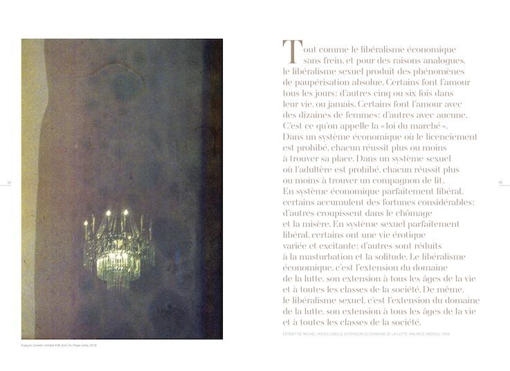 http://www.francoisgrivelet.com/files/gimgs/th-52_Prog_Don_Giovanni_BAT.jpg