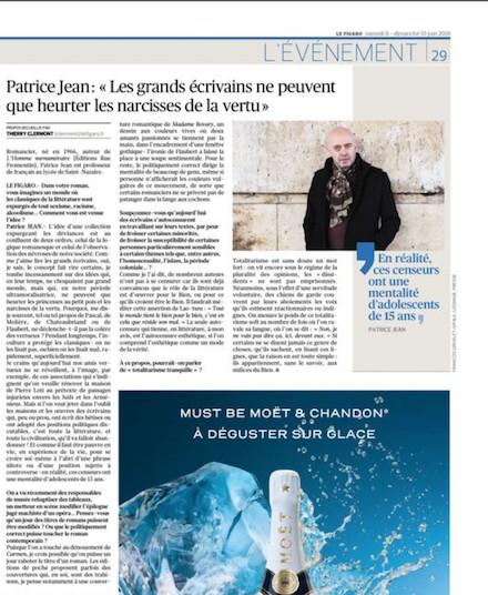 http://www.francoisgrivelet.com/files/gimgs/th-52_figaro_patrice_jean.jpg