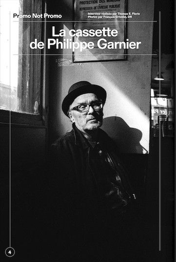 http://www.francoisgrivelet.com/files/gimgs/th-52_garnier1.jpg