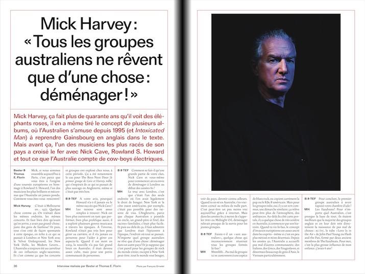 http://www.francoisgrivelet.com/files/gimgs/th-52_harvey_index.jpg