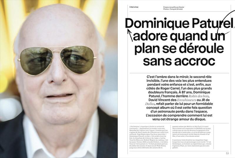 http://www.francoisgrivelet.com/files/gimgs/th-52_pat.jpg