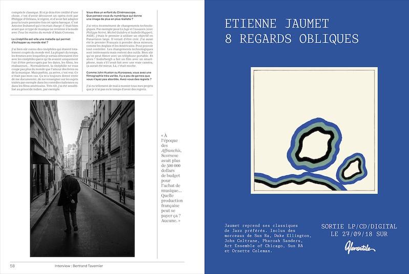 http://www.francoisgrivelet.com/files/gimgs/th-52_tav3.jpg