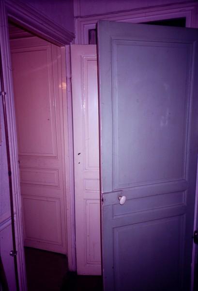 http://www.francoisgrivelet.com/files/gimgs/th-57_das_apartment_-1.jpg