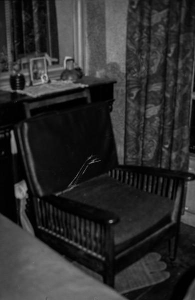 http://www.francoisgrivelet.com/files/gimgs/th-57_das_apartment_-10.jpg