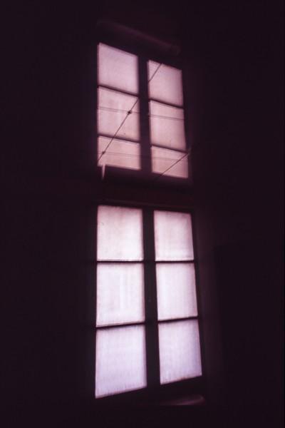 http://www.francoisgrivelet.com/files/gimgs/th-57_das_apartment_-13.jpg