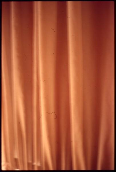 http://www.francoisgrivelet.com/files/gimgs/th-57_das_apartment_-17.jpg