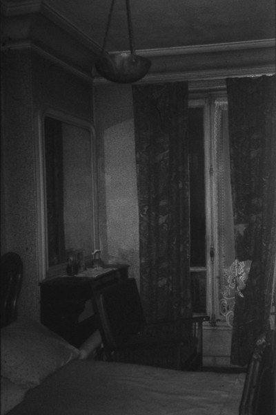 http://www.francoisgrivelet.com/files/gimgs/th-57_das_apartment_-18.jpg