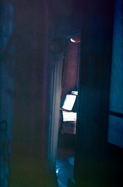http://www.francoisgrivelet.com/files/gimgs/th-57_das_apartment_-2.jpg