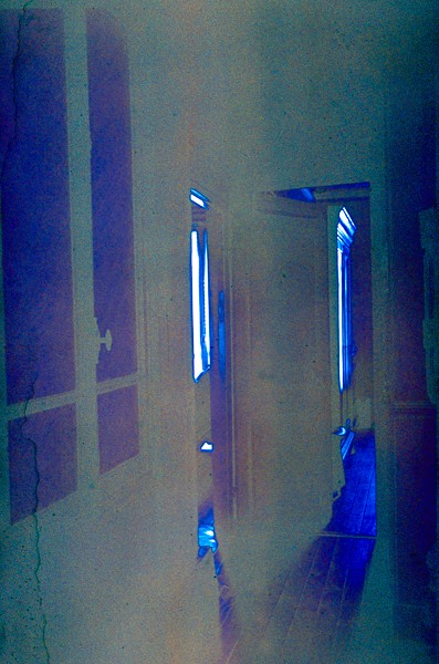http://www.francoisgrivelet.com/files/gimgs/th-57_das_apartment_-21.jpg