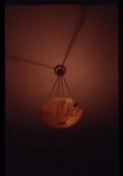 http://www.francoisgrivelet.com/files/gimgs/th-57_das_apartment_-23.jpg