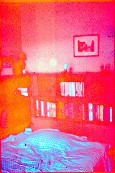 http://www.francoisgrivelet.com/files/gimgs/th-57_das_apartment_-4.jpg
