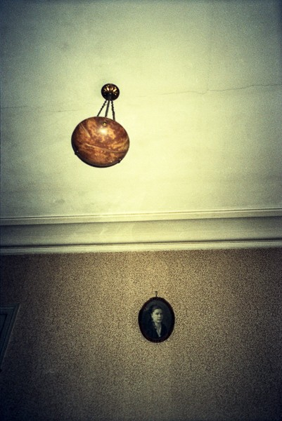 http://www.francoisgrivelet.com/files/gimgs/th-57_das_apartment_-5.jpg