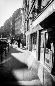 http://www.francoisgrivelet.com/files/gimgs/th-59_paris-20.jpg